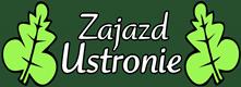 logo221x80